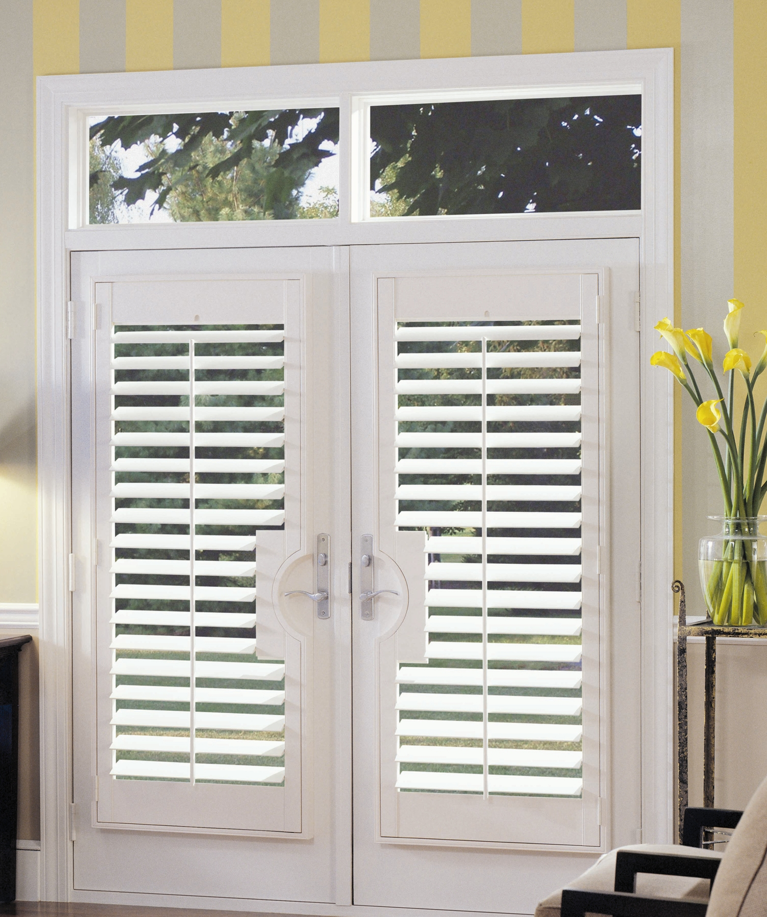Plantation shutters miami wood plantation shutters miami poly plantation shutters miami wood plantation shutters miami poly plantation shutters miami regency shutters and blinds inc rubansaba